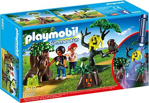 Playmobil 6891 - ()