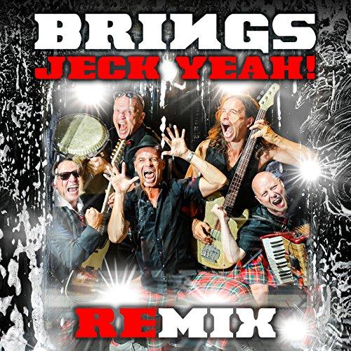 Jeck Yeah! (Remix)