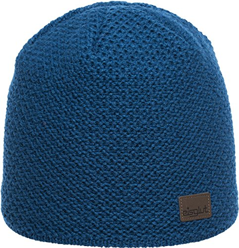 eisglut-nanuk-gorro-gorro-de-invierno-azul-ozean