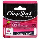 Chapstick Lip Balm Spf 4, Cherry 0.15 Oz