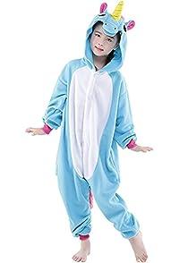 Pijamas de una pieza Comprar por categoría