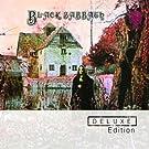 Black Sabbath (Deluxe Edition)
