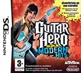Guitar Hero Modern Hits