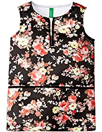United Colors of Benetton Girls' Dress