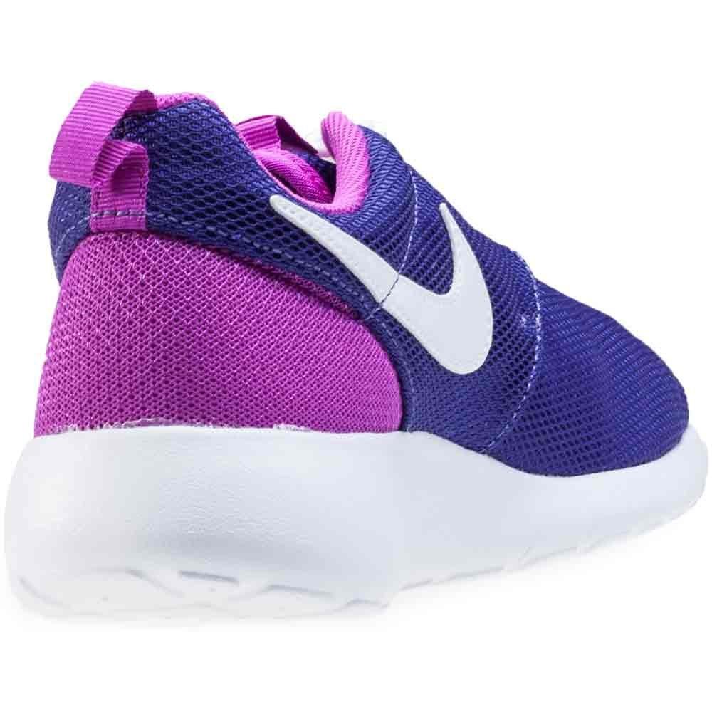 wyllj Nike Roshe One Unisex Kids Trainer: Amazon.co.uk: Shoes &