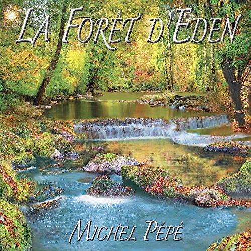 La forêt d'Eden