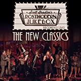 The New Classics (CD+DVD)