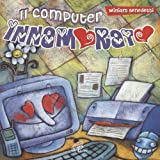 Tecnologia e amore (Base musicale)