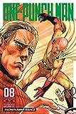 One-Punch Man Volume 8 [English]