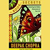 Best Books On Tapes - The Book of Secrets: Unlocking the Hidden Dimensions Review
