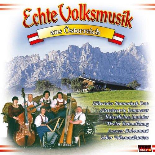 Hinter da Hollerstaudn (Radio ...