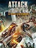 Attack from the Atlantic Rim [dt./OV]