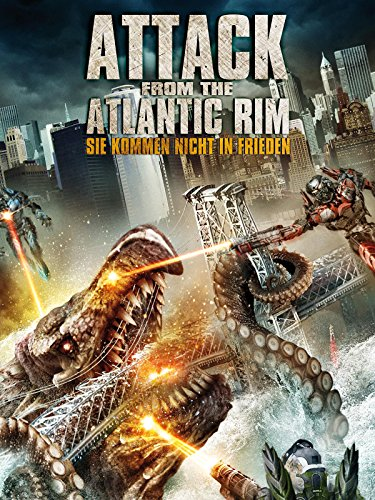 attack-from-the-atlantic-rim-dt-ov