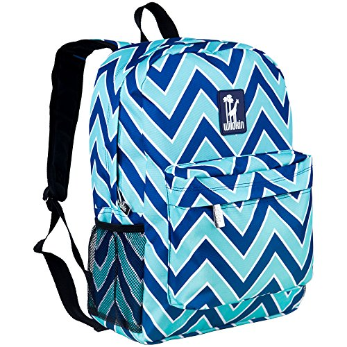 wildkin-zigzag-lucite-crackerjack-backpack-one-color-one-size