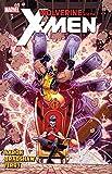 Image de Wolverine and the X-Men By Jason Aaron Vol. 7