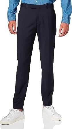Strellson Men's Suit Trousers