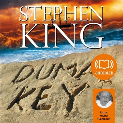 Duma Key par Stephen King