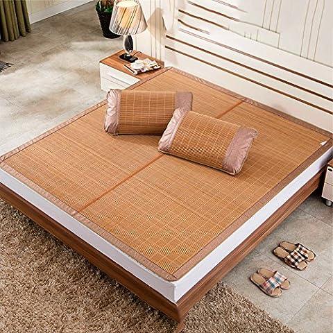 LIUYU Matériel: Bambou,Modern Creative Glass Fruit Bowl / Living Table Table basse Home Soft Decoration