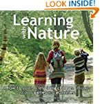 Learning with Nature: A how-to guide...