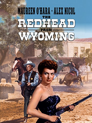 the-redhead-from-wyoming