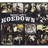 Beginners Guide To Hoedown