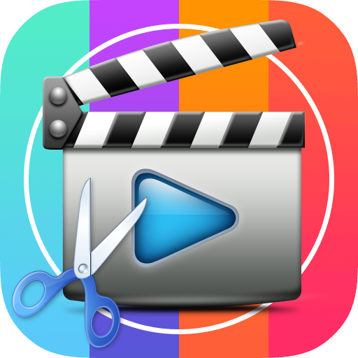 Video Cutter for Android Video Cutter