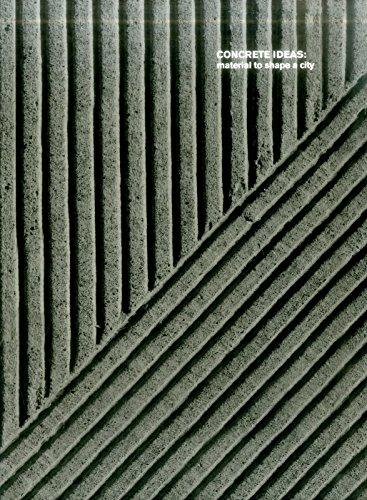 concrete-ideas-material-to-shape-a-city