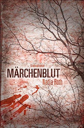 Buchseite und Rezensionen zu 'Märchenblut' von Nadja Roth