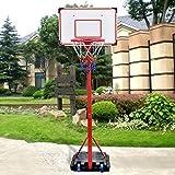 Generic o-1-o-4561-o E Ständer System Anglerstuhl verstellbar Adjusta Net Rückwand ARD SYS Hot Sale stehend P Net B Ständer UK Basketb Basketballkorb NV _ 1001004561-nhuk17_ 1563