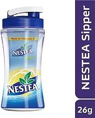 NESTEA 2-Serve, 26g with Mini Sipper