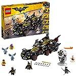 LEGO-70917-Batman-Movie-Ultimate-Batmobile