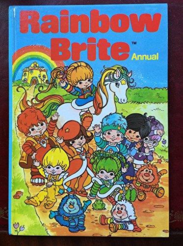 rainbow-brite-annual