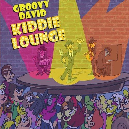 M4-lounge (Kiddie Lounge by Groovy David)