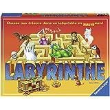 Ravensburger - 26001 - Labyrinthe