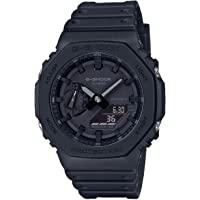 Casio Watch GA-2100-1A1ER