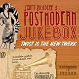 Scott Bradlee & Postmodern Jukebox - Blurred Lines