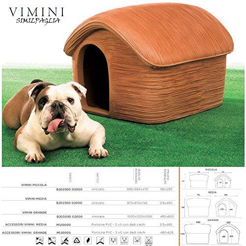 cuccia-per-cani-similpaglia-vimini-small-l69xp56xh47-cm