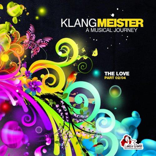 Klangmeister - A Musical Journ...
