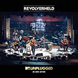 MTV Unplugged in drei Akten (Ltd. Digipack)