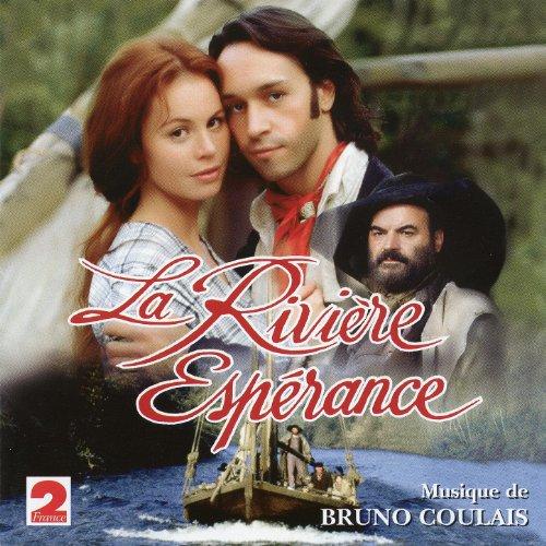 La Rivière Espérance (Feuilleton France 2)