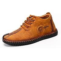 Mens Boots Winter Keepwarm Men Casual Shoes with Peluche Antiscivolo Scarpe da Trekking 47
