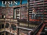 ISBN 3791382756