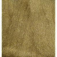 Latón lana 100g (Eur 59, de/1kg)