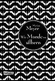 'Die Luna-Chroniken, Band 1: Wie Monde...' von 'Marissa Meyer'