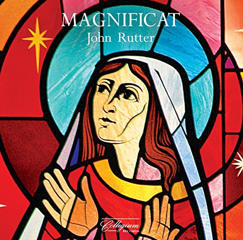 john-rutter-magnificat