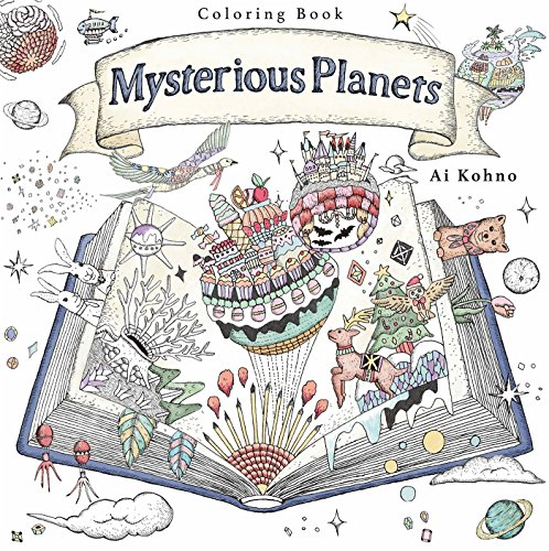 mysterious-planets