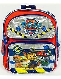 """PAW Patrol Bundle Deal - 14"""" Backpack"""