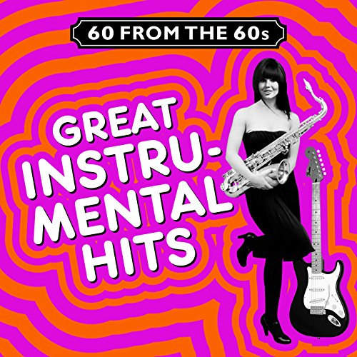 60 from the 60s - Great Instru...