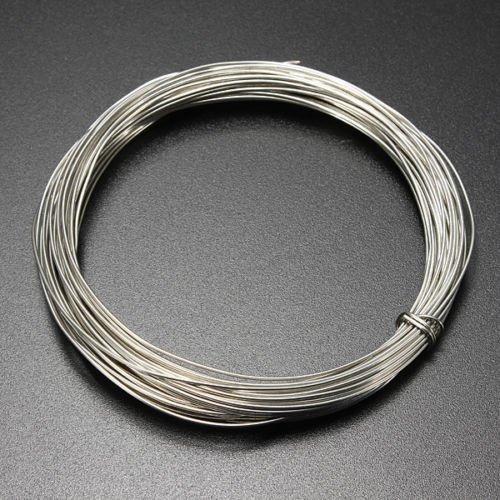 generic-qy-uk4-16-feb-20-2728-1-4534-senza-piombo-a-spirale-ing-iro-cavo-di-10-m-08-mm-solderi-salda