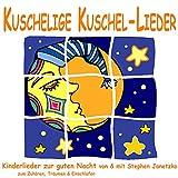 Kuschelige Kuschel-Lieder